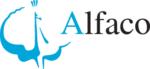 Alfaco Logo